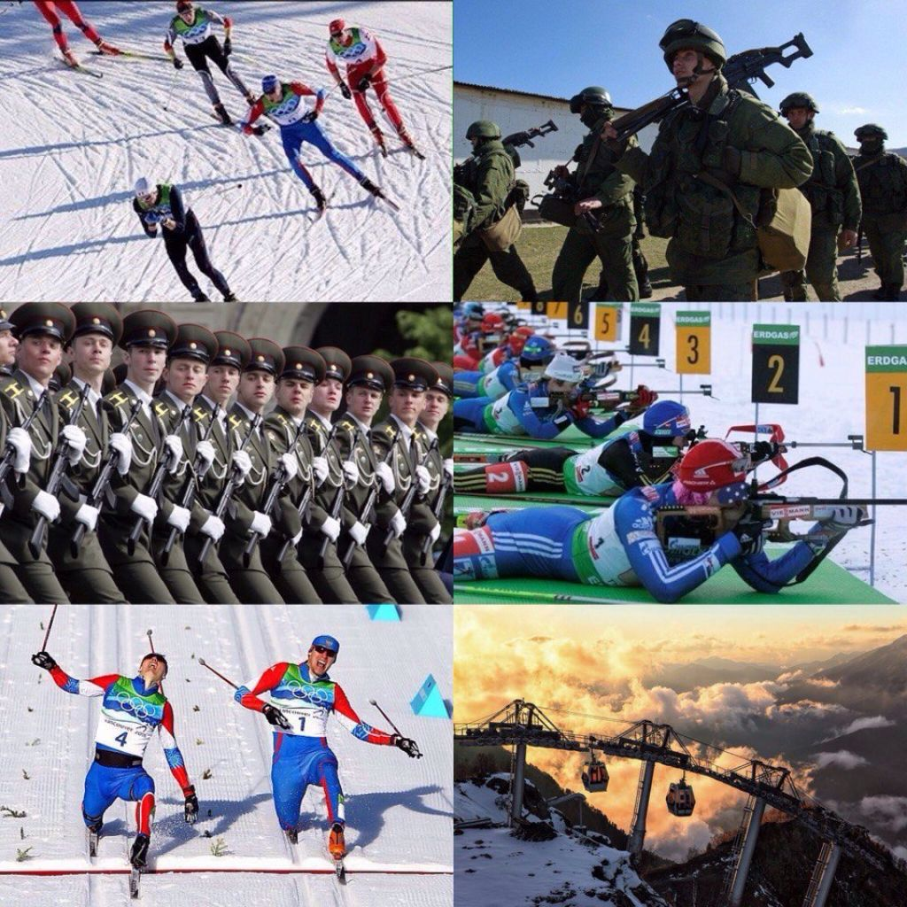 оплатой военные соревнования в сочи Жигулевская кругосветка Волга