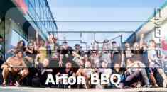 Смотри Сочи - Arton BBQ